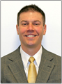 Brian Bastic - Sales Manager photo